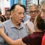 Dan licencia temporal a presidente municipal de Chetumal