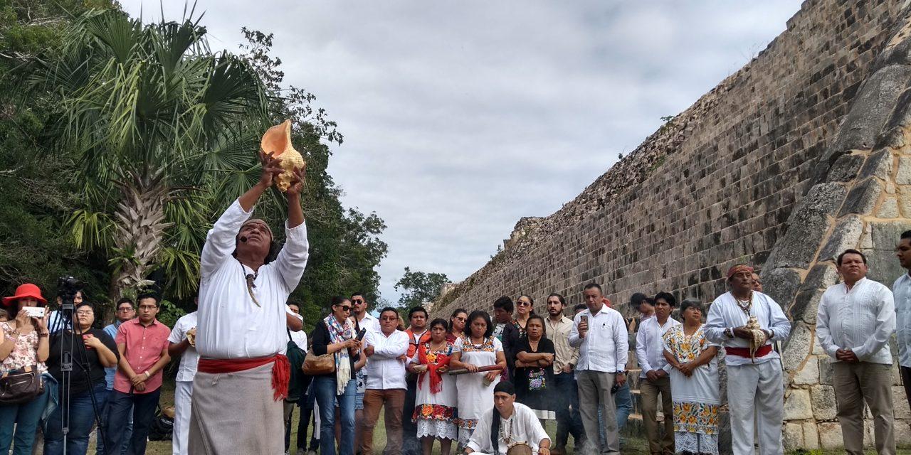 'Revitalizarán' Chichén Itzá en espera de más turismo