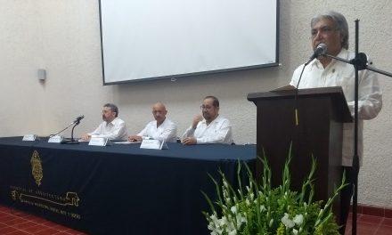 Desafíos de Mérida, transporte y vivienda: Alonzo Aguilar