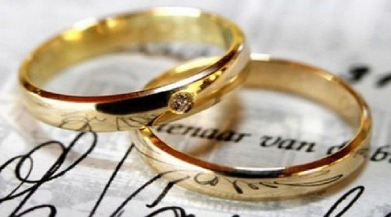 Acumula Yucatán 60 amparos por trabas a matrimonio igualitario