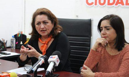 Diputadas 'desechan' a los 7 aspirantes a dirigir Derechos Humanos de Yucatán