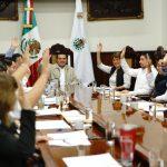 Prioridad a obras y servicios en Presupuesto de Egresos Mérida 2019