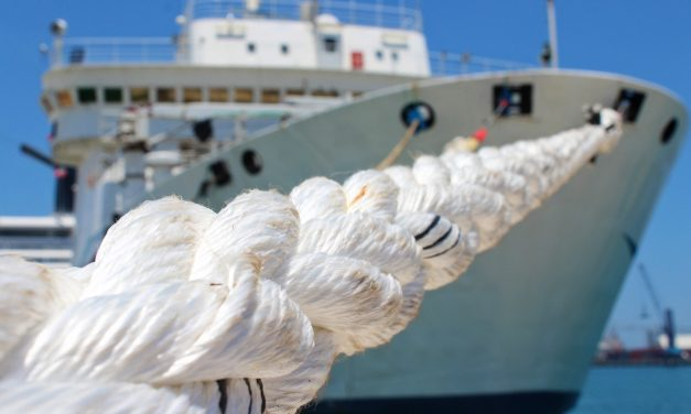 Yucatán, ni ampliación del puerto ni gas natural: diputados borraron 60,000 obras