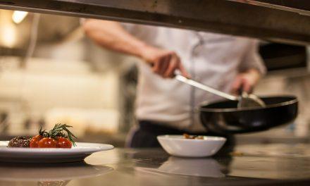 Restaurantes, con 'mínimo' impacto por nuevo gravamen