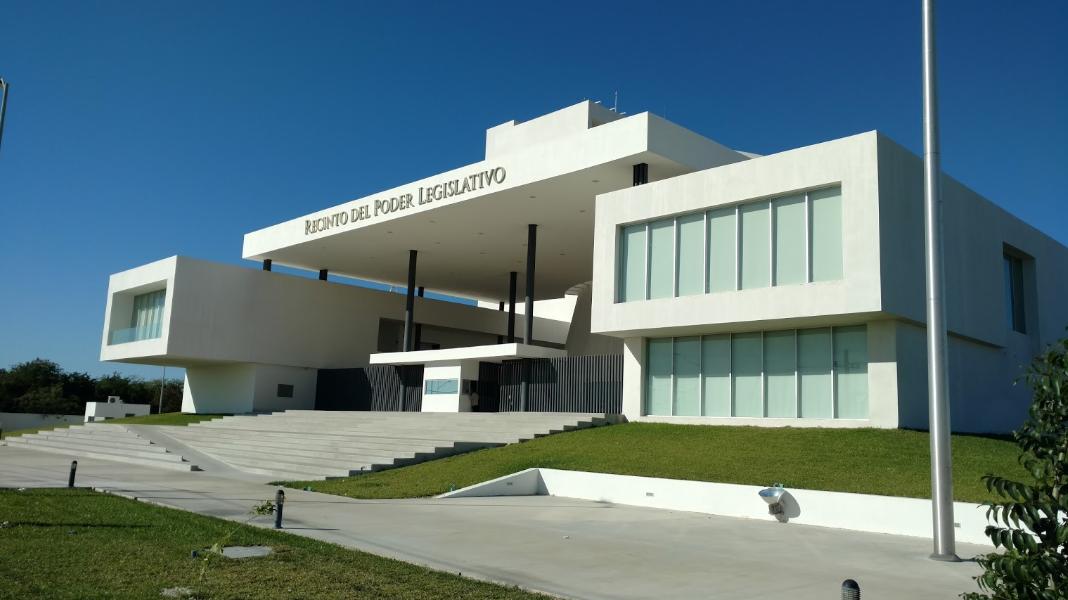 Complica presupuesto de Yucatán 'caída' de dinero federal