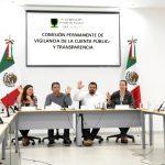 Listo paquete fiscal de 84 municipios yucatecos