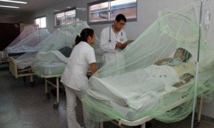 Médicos cubanos atenderían zonas marginadas de México