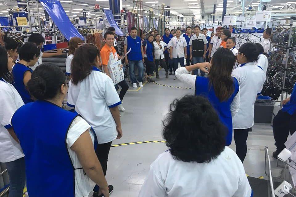 Por increíble que parezca, Yucatán lidera en empleo