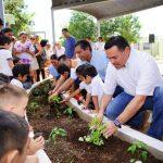 Ayuntamiento Mérida y Agencia Alemana unen esfuerzos en desarrollo sustentable