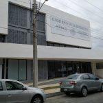 Asume Díaz Mena y garantiza suma de trabajo por Yucatán
