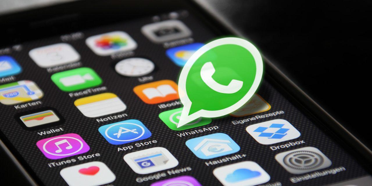 En estos celulares ya no podrás usar WhatsApp después del 1 de julio
