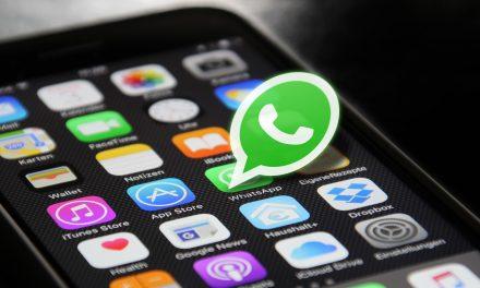 WhatsApp quiere evitar propagación de noticias falsas con su última actualización