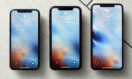 Apple reconoce declive en ventas de iPhone