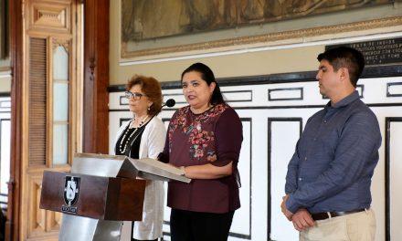 Denunciarán en Yucatán a Gobierno anterior; anomalías por 533 MDP