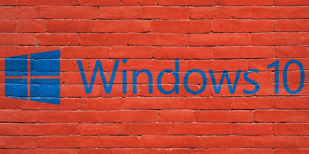 A Windows 7 le queda exactamente un año de vida y aún está instalado en cientos de millones de ordenadores