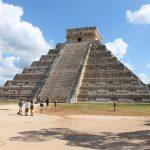 Cede Gobierno de Yucatán a presiones de agencias de viajes