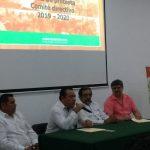 Marcó 'favoritismo' obra pública en anterior sexenio en Yucatán