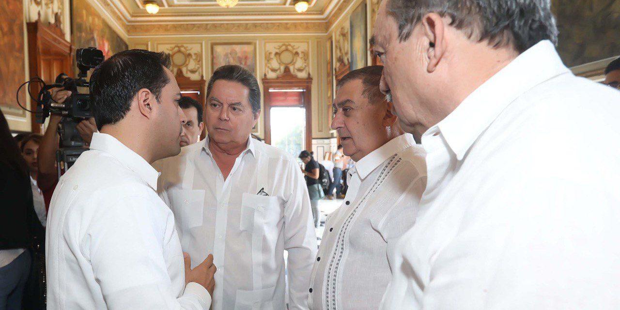 IP-Yucatán avala estímulos fiscales en inversiones turísticas