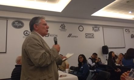 'Siembran' en colectivos valor de diálogo sobre diferencias (Vídeo)