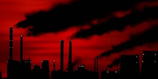 Estudio afirma que si no comenzamos a eliminar los combustibles fósiles podría ser difícil controlar cambio climático