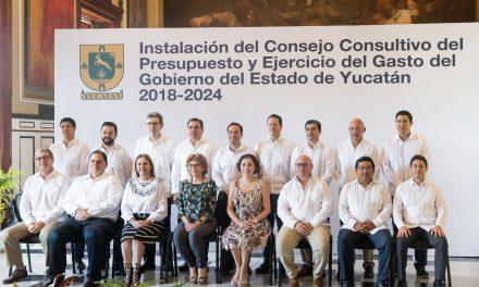 Cien días de Gobierno de Mauricio Vila