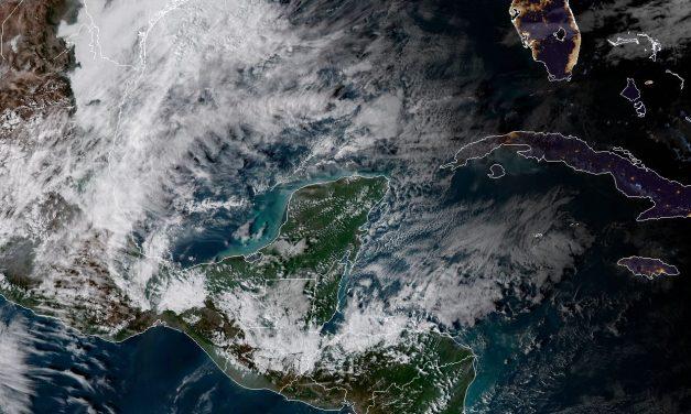 Clima Península Yucatán: estable jueves y viernes; sábado norte y lluvias