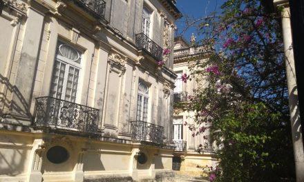 'Casas Gemelas': joyas arquitectónicas de Paseo de Montejo en deterioro