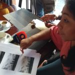 'En desacato' empresa minera en Chocholá; daña apicultura