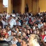 Zapata Bello recibe respaldo de priístas