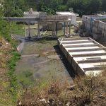Retiran aguas negras en zona contaminada de Kanasín (Vídeo)