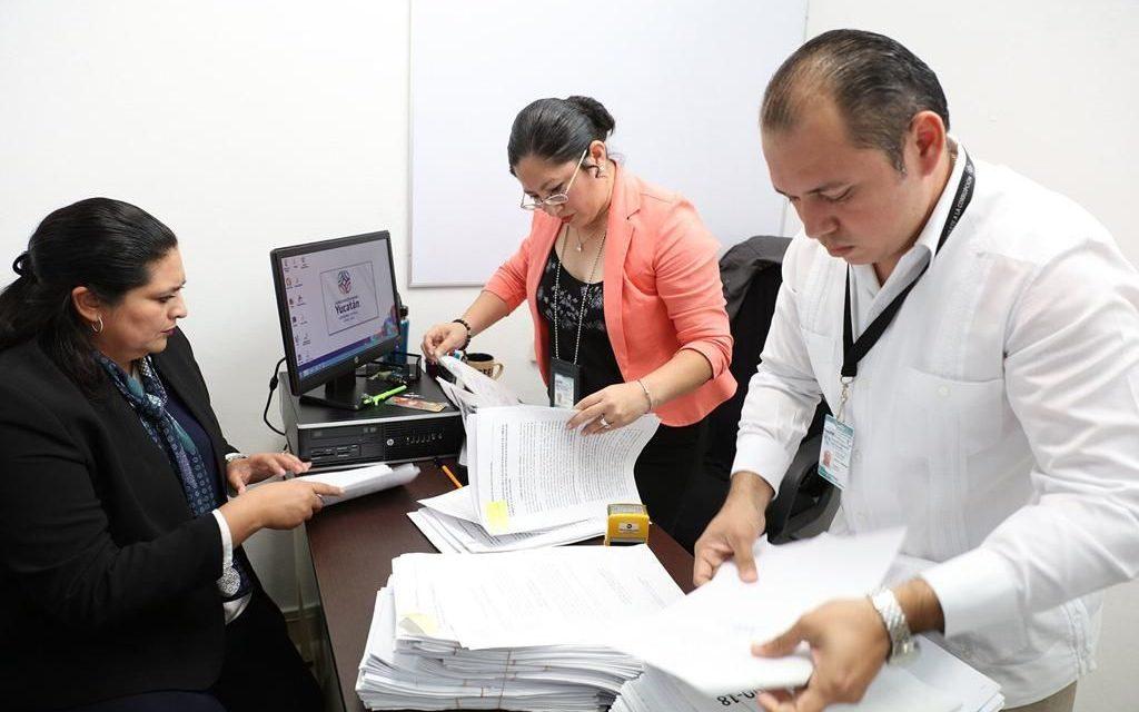 Van 31 denuncias por anomalías en Gobierno de Zapata Bello (Vídeo)