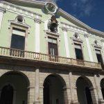 Limpia de notarios en Yucatán: suspenden y retiran nombramiento a 21 (video)