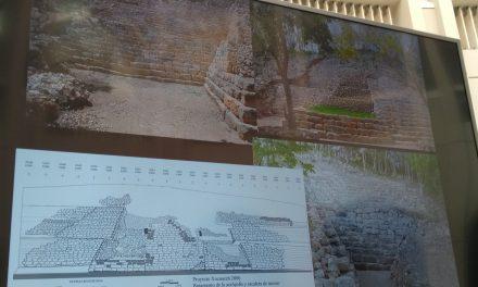 Equiparan auge maya en Mérida, con el de Uxmal y Chichén Itzá