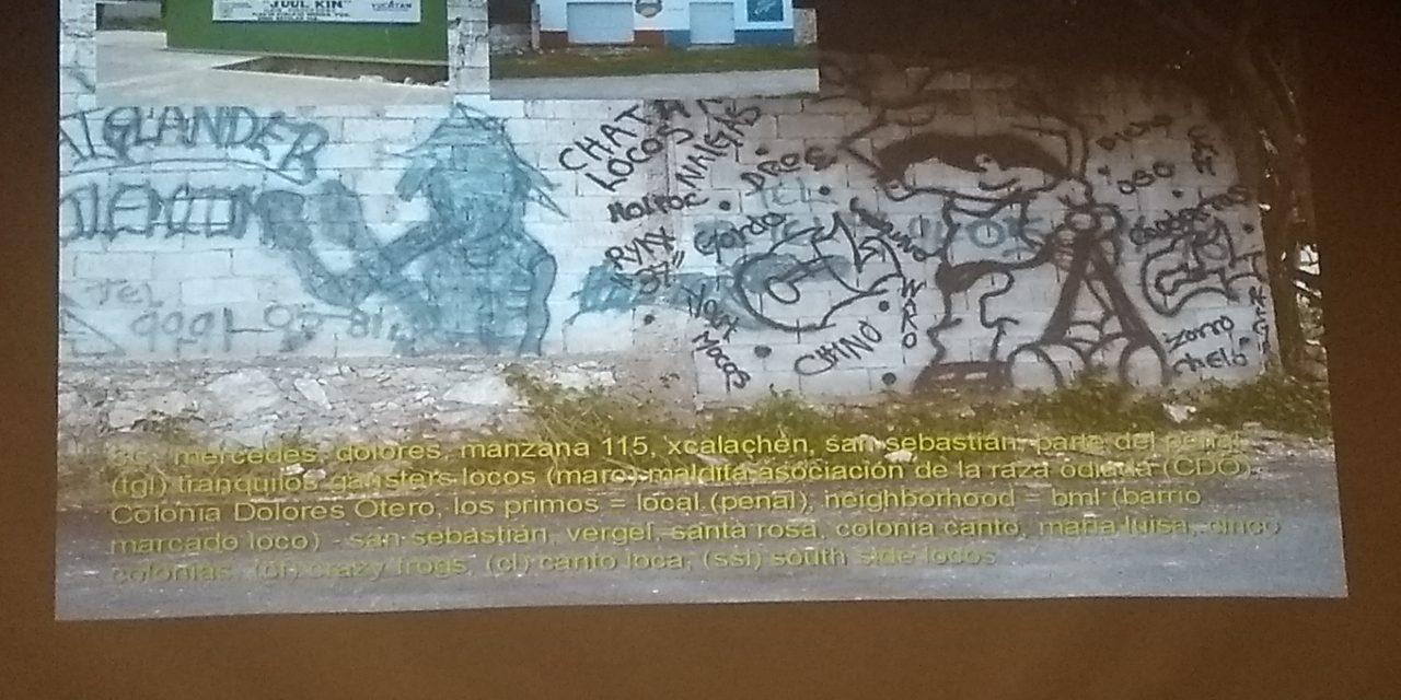 Sur de Mérida, del abandono a la 'tierra prometida'