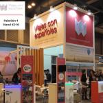 Viaja Vila a Madrid, a FITUR 2019