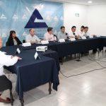 A la formalidad 50 pequeños negocios, con plan de Canaco Mérida