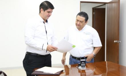 En Congreso Yucatán iniciativa para reducir uso de popotes y bolsas de plástico