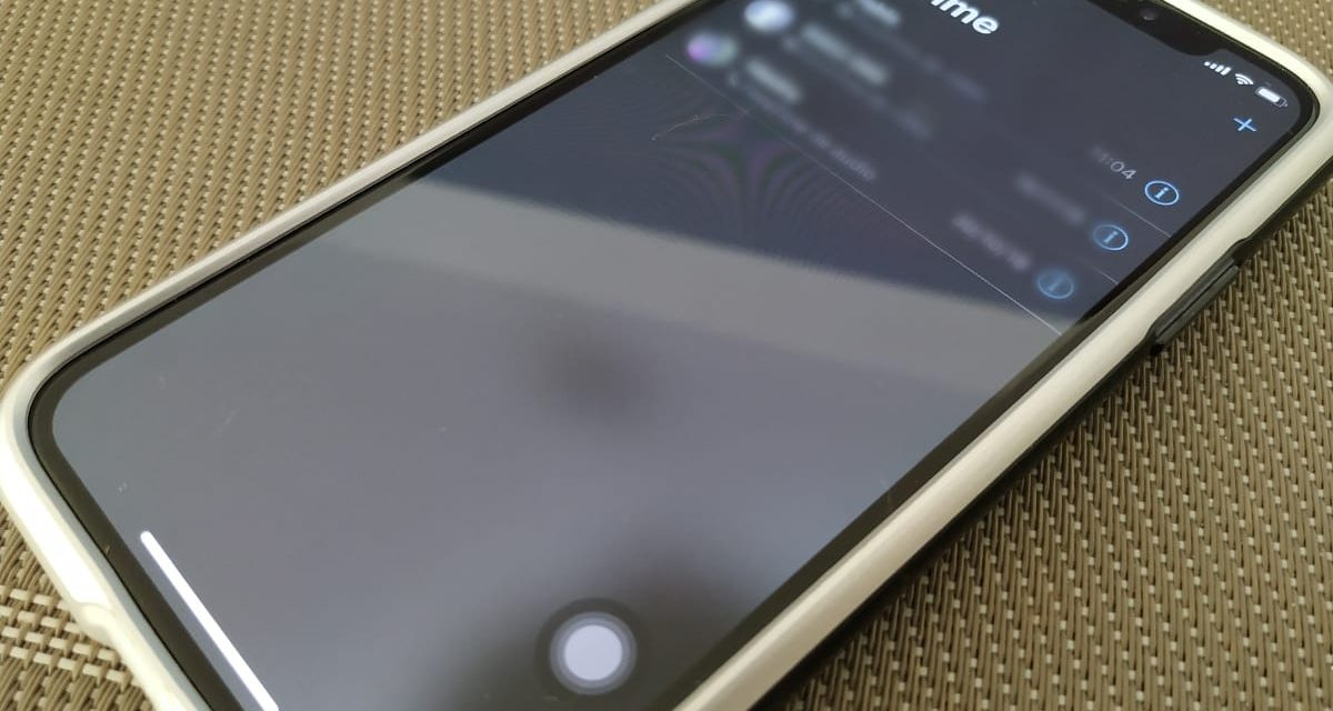 Grave bug de FaceTime permite escuchar (y ver) a quien llamas antes de que conteste