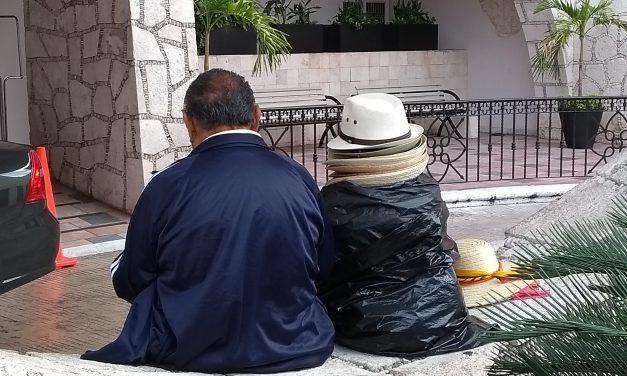 Yucatán: ¿amas la 'heladez'? Prepárate: nortes inician la próxima semana