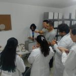 Expertos chinos extienden investigación en mosco del dengue, chikungunya y zika