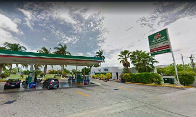 ¿Gasolineras de Yucatán te dan litros completos? Mira la 'lista negra' de Profeco