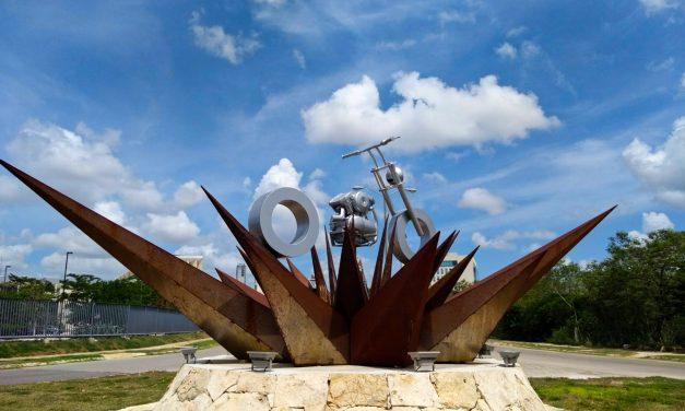 Varón, conduces moto, en la mañana, un domingo… tienes más probabilidad de morir en Yucatán