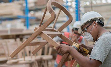 ¿Mejores salarios?: cúpula empresarial de Yucatán ve opciones