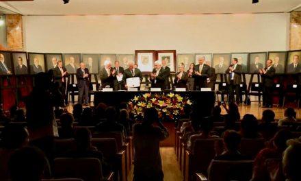 Academia Mexicana de la Lengua incluye vocablos de la península de Yucatán