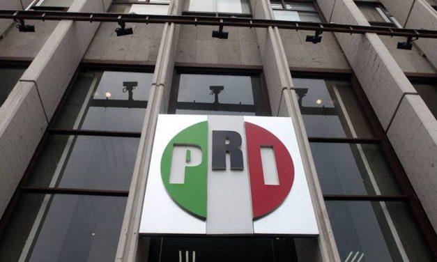 Mary Hadad Castillo renuncia al PRI de Quintana Roo