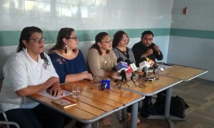 Ventilan privilegios de magistrados de Poder Judicial de Yucatán