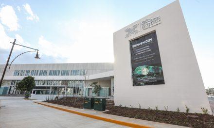 A la vista Tianguis Turístico en Mérida 2020