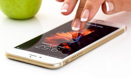 Alerta espía: pantalla de tu iPhone podría ser grabada por estas apps populares