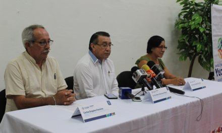 Darán aval oficial y acreditación a 570 médicos tradicionales