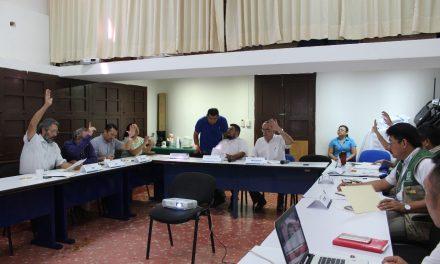 Aplicará Yucatán censo de practicantes en medicina tradicional